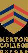 Merton2