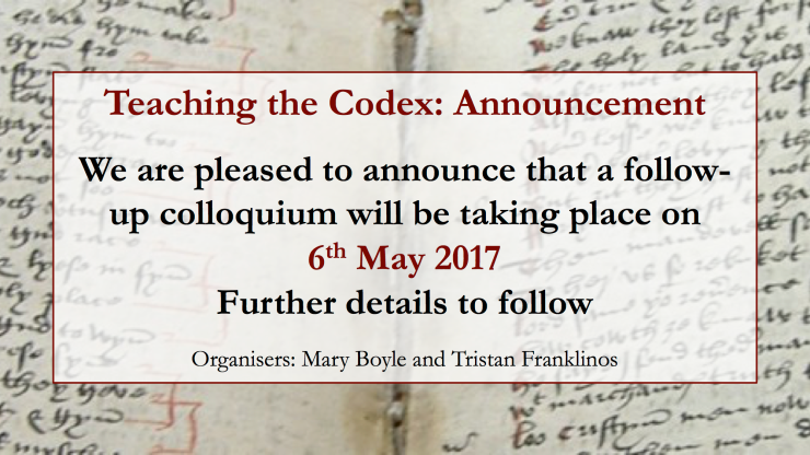 new-colloquium-announcement