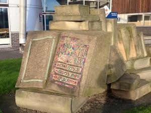 1-lindisfarne-gospels-mosaic-sunderland
