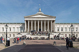 wilkins_building_1_ucl_london_-_diliff