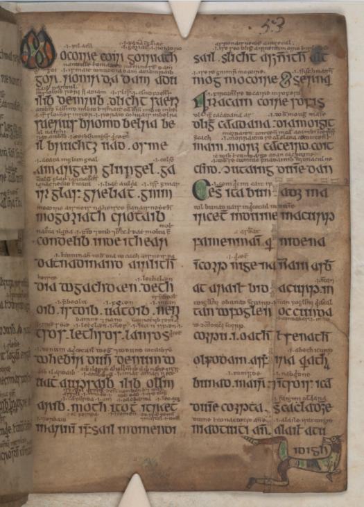 TCD MS H.3.18 (1338)