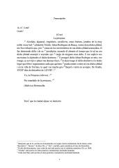 Model Worksheet p.2