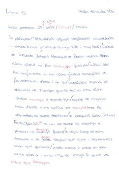 Melani Almeida-Vera p.1