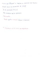 Melani Almeida-Vera p.2