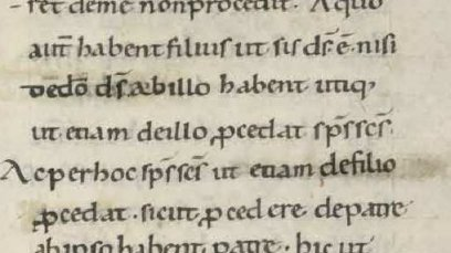 BNE, Mss/224, f. 217r. National Library of Spain, Creative Commons Attribution-NonCommercial-ShareAlike 4.0 International license
