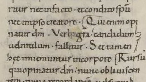 BNE, Mss/224, f. 4r. National Library of Spain, Creative Commons Attribution-NonCommercial-ShareAlike 4.0 International license