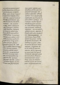 BNE, Mss/224, f. 24r. National Library of Spain, Creative Commons Attribution-NonCommercial-ShareAlike 4.0 International license