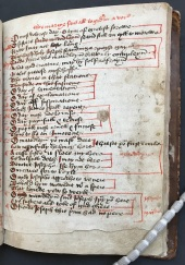 Bodleian Library, MS e Mus. 160, f. 141r. Photo Mary Boyle, courtesy Bodleian Library.