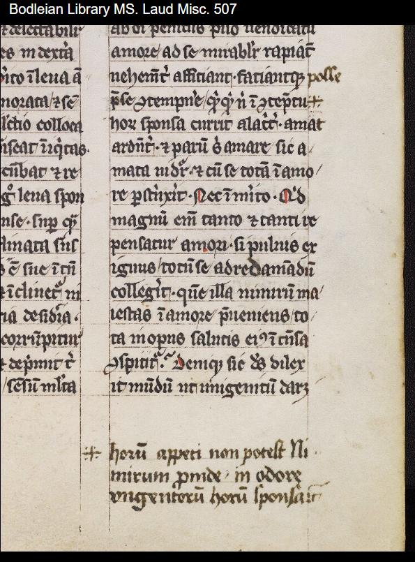 MS. Laud Misc. 507 f9r