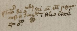 Basel, A X 44, f. 18v