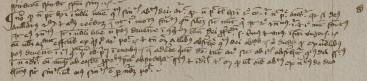 Basel, A X 44, f. 19r
