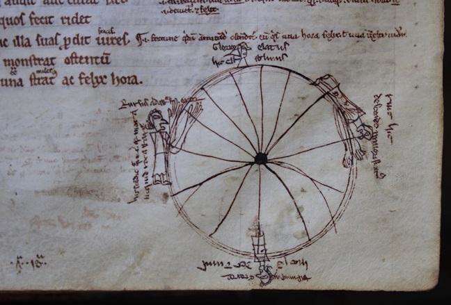 Leiden, UB, BPL 144, f. 10r
