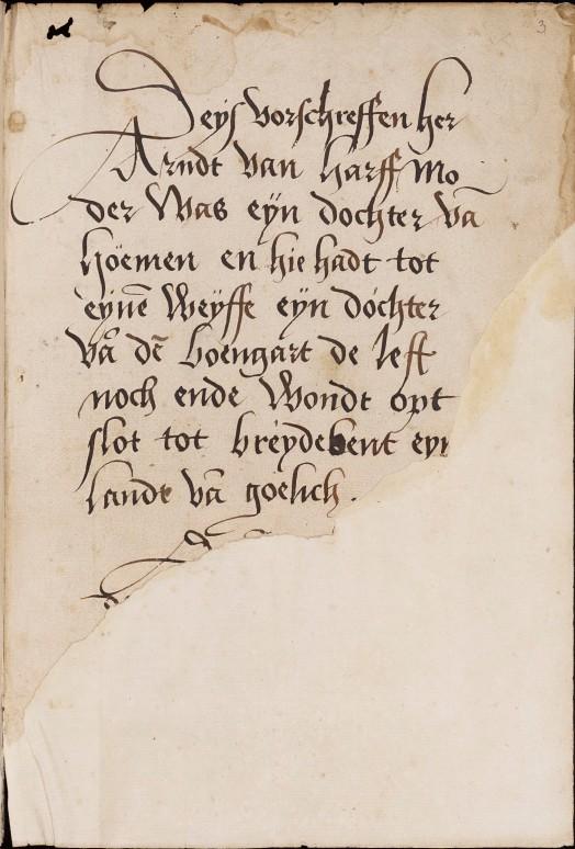 5 3r Bodleian-Library-MS-Bodl-972_00007_fol-3r_reduced