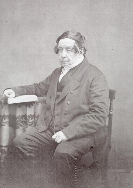 9 Bulkeley_Bandinel_(1781-1861)