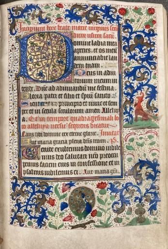 St John's College MS 82, fol. 30r
